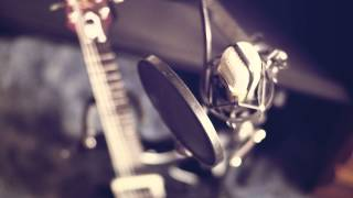 Baila Mi Cumbia - Jimmy Fontanez/Media Right Productions