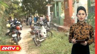 An ninh 24h | Tin tức Việt Nam 24h hôm nay | Tin nóng an ninh mới nhất ngày 18/01/2019 | ANTV