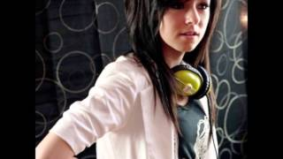 Christina Grimmie - Somebody That I Used to Know