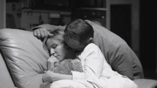 на сиреневой луне | Марина и Олег
