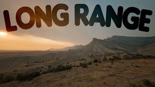 MOUNTAIN MEDITATION - Smoke On The Horizon