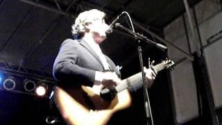 Steven Page - Over Joy