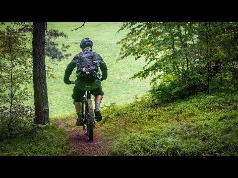 BIKE-RUCKSACK - SPECIAL: Moab Jam MTB-Rucksack Marathon-Challenge #bikethebugles2019