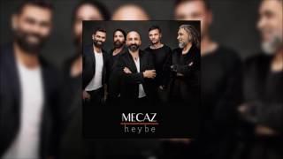 Mecaz - Adana Yollarında