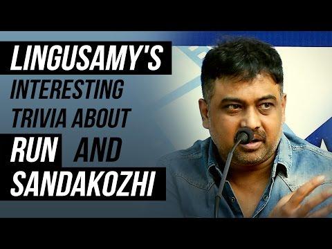 Lingusamys-interesting-trivia-about-RUN-and-SANDAKOZHI