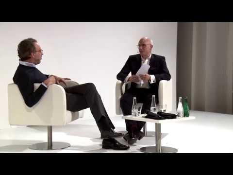 , title : '41. mediengipfel - Talk mit Investor Klaus Hommels (Lakestar)'