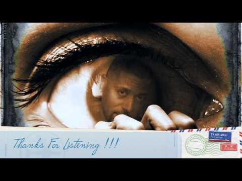Interstate Lovesong- Stone Temple Pilots Cover By Rey David Maldonado