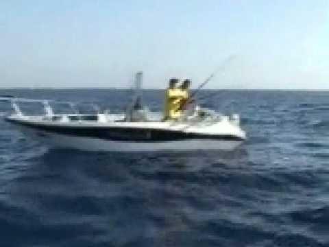 Chiuderà fishings su Don del 2017