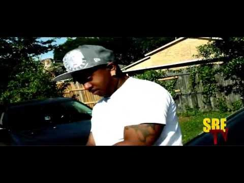 DRUSKI   My Businesses Official Music Video