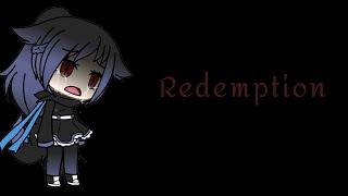 Redemption |Glmv| |read description|