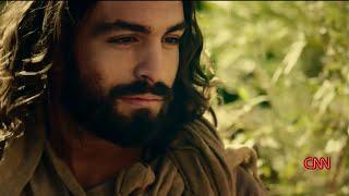 Парить! Одна из самых красивых христианских песен, которая тронула меня до глубины души!И.Звегинцева
