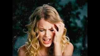"""Taylor Swift - """"Come Back... Be Here"""" (Music video) (Unofficial)"""