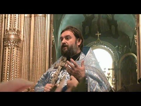 Евровидение 2007 молитва скачать
