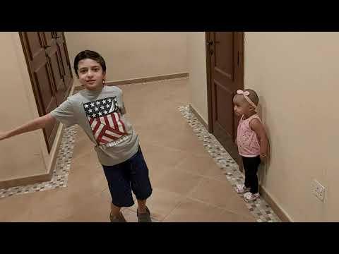 Leilo & Qaim
