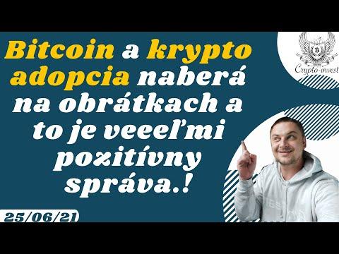 Când este lansarea fidelității crypto