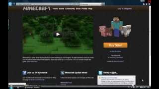 MINECRAFT Legal Und Kostenlos Downloaden Most Popular Videos - Minecraft kostenlos spielen deutsch download