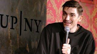 All Def Presents Comedy Originals: Andrew Schulz