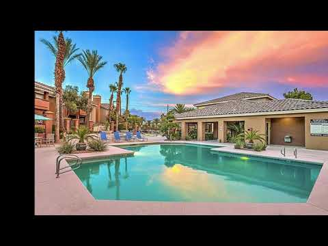 3D Virtual Tour of Palms at Peccole Ranch Apartments
