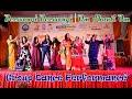 Deewangi Deewangi   Om Shanti Om   Shahrukh Khan   Vishal Dadlani, Shekhar Ravjiani   UP Mahotsav