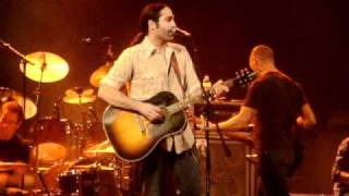 Josh Thompson - Blame It On Waylon - Milwaukee - Riverside Theater - 12/02/10