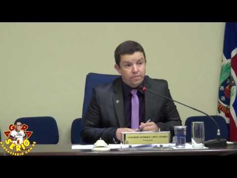 Projeto do Sindicato dos Servidores de Juquitiba não passa na Câmara