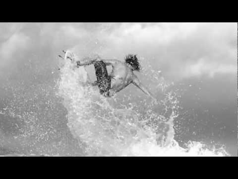 Allure Homme Sport Eau Extrême - Film 1 - Chanel