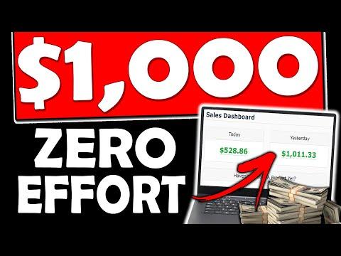 Reali galimybė užsidirbti pinigų internete