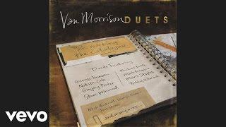 Van Morrison, Mark Knopfler - Irish Heartbeat (Audio)