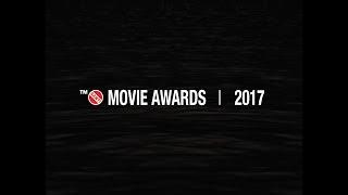 Extend Your Limits | Santi Movie Awards 2017