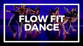 FLOW FIT DANCE
