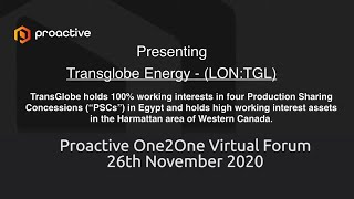 transglobe-energy-lon-tgl-presenting-at-the-proactive-one2one-virtual-forum