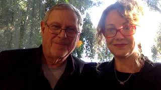 Episode 70: Environmental Ethics with J. Baird Callicott