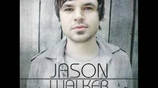 Jason Walker ft Molly Reed - Down