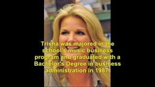 Trisha Yearwood (1989): Where Are They Now?