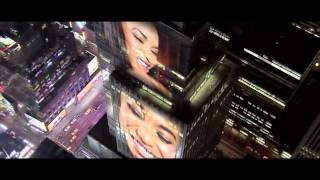 Tiwa Savage - Love Me 3x [Official Video]