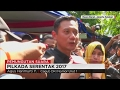 Download Video Tanggapan Agus Harimurti Soal Pernyataan Antasari