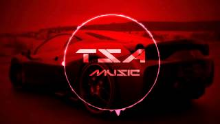 Logic   On The Low ft  Kid Ink & Trinidad James [TSA Music]