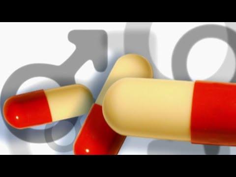 Les sites de rencontre seropositif payant