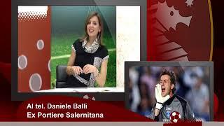 granatissimi-intervista-telefonica-a-daniele-balli