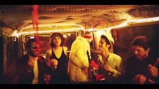 Rumba De Bodas - Nowadays (Official Video)