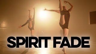Kwabz - Spirit Fade || Meghan Sanett Choreography