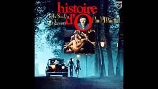 PaulMauriat-HistoiredOJapan1976[FullAlbum]