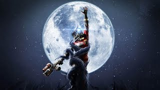 The Best Thing Bethesda Did In 2018 That NO ONE Is Talking About - Prey Mooncrash