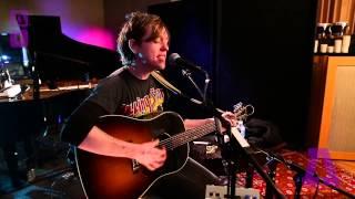 Danny Malone - Sugar Water - Audiotree Live