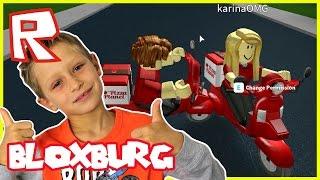 Welcome to Bloxburg | Roblox