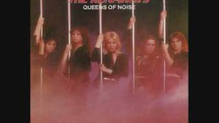 The Runaways - Neon Angels on the Road To Ruin