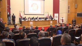 الوطنية للانتخابات تعلن مواعيد الاستفتاء على تعديلات الدستور