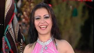 تحميل اغاني عمر سليمان - خطابه || أغاني عراقية 2017 MP3