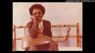 زيدان ابراهيم - خداري - جلسة بالعود تحميل MP3