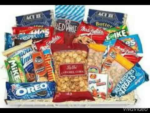 Seberapa banyak Anda bisa menurunkan berat badan dalam sebulan jika Anda tidak memiliki manis dan se